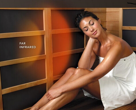 high-tech-saunas-far-infrared-brand-sauna-room