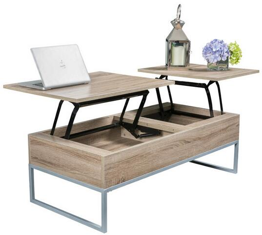 dural-lift-top-coffee-table-for-laptop