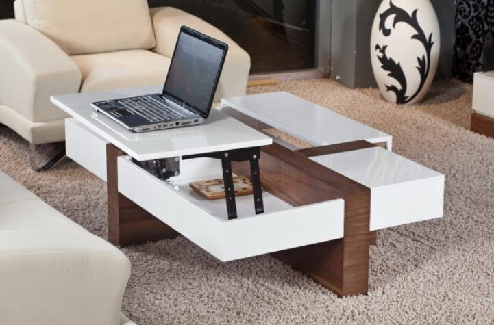 dural-lift-top-coffee-tables-with-best-reviews